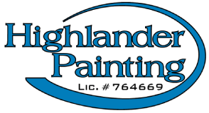 Highlander Painting & Decorating